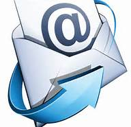 Email Marketing Letter Picture